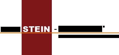naturSTEIN-manufaktur e. K.