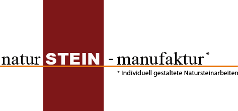 naturSTEIN-manufaktur GbR